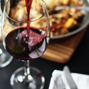 On Premise Wine Kits